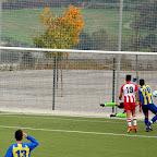 La Gleva-Cantonigros1516 (10).JPG