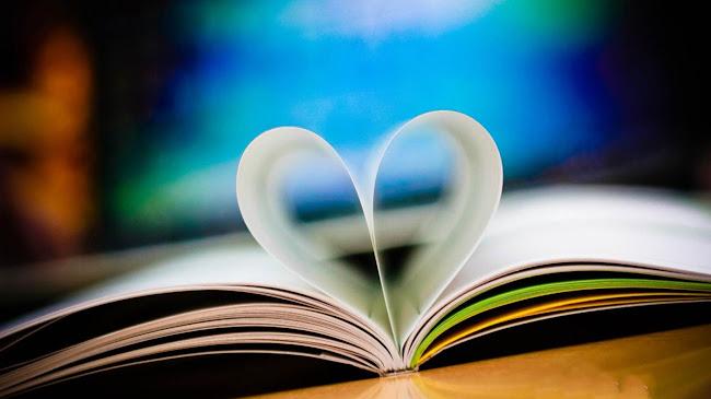 Tình yêu và Lý trí