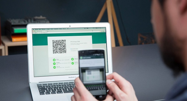 payment security online