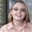 Miranda Cronquist's profile photo