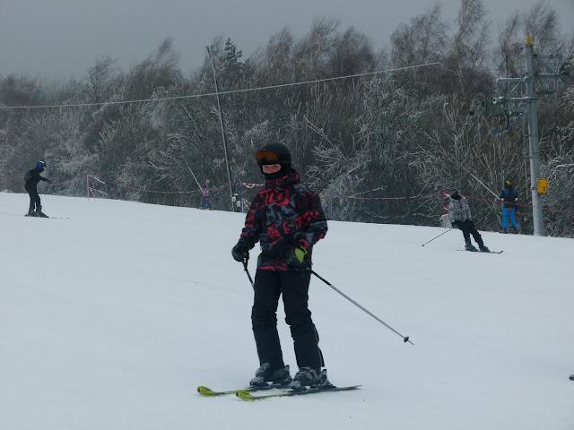 Wyjazd na narty Chyrowa 2016 - P1150263.JPG