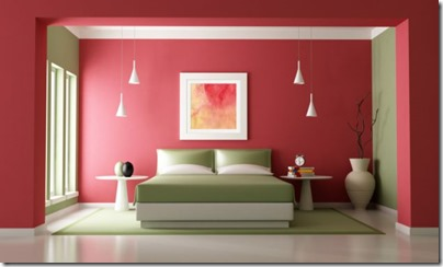 pintar dormitorio ideas (38)