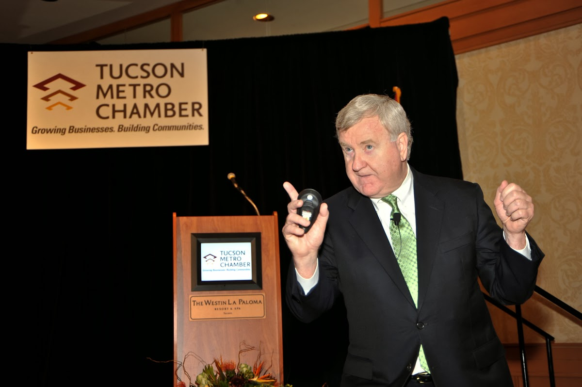 2012 Good Morning Tucson - 120419-Chamber-Morning-121.jpg