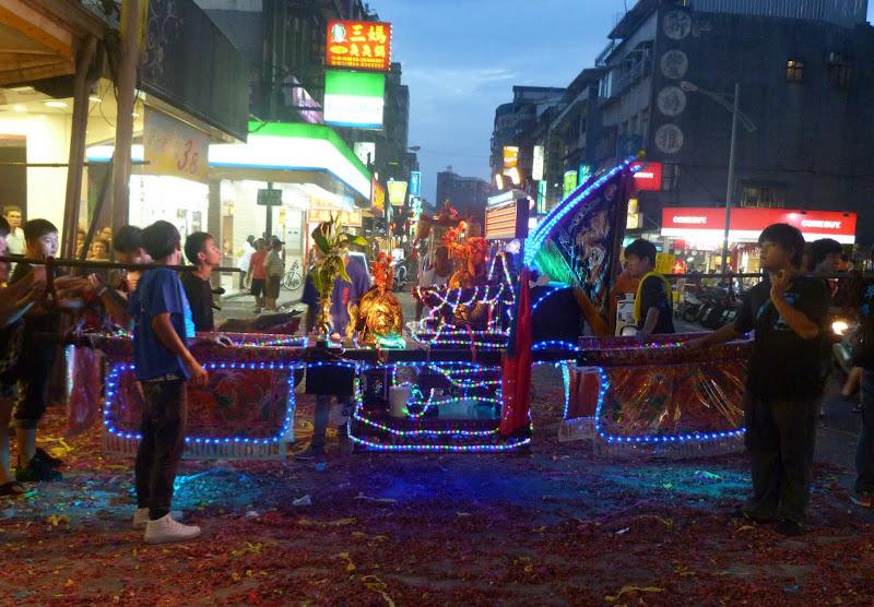 Ming Sheng Gong à Xizhi (New Taipei City) - P1340517.JPG