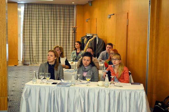 TaxEU Forum 2014, ziua a 2a 185