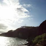 Hawaii Day 6 - 100_7710.JPG
