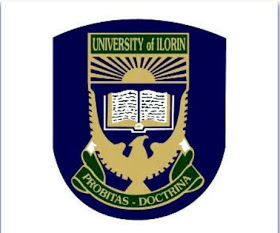 2017/2018 UNILORIN ADMISSION LIST UPDATE
