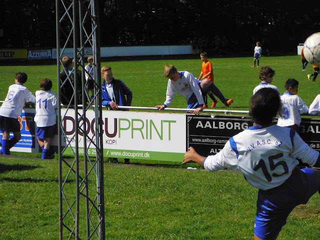 Aalborg City Cup 2015 - Aalborg%2BCitycup%2B2015%2B020.JPG