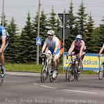 2013.06.02 SEB 32. Tartu Rattaralli 135 ja 65 km - AS20130602TRR_446S.jpg
