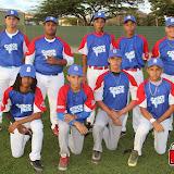 Apertura di wega nan di baseball little league - IMG_0905.JPG