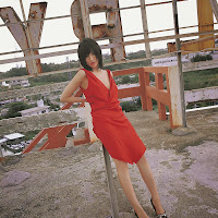 Bomb.TV 2007-11 Yuuri Morishita BombTV-mr001.jpg