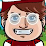 Jacob Martin's profile photo