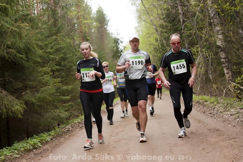 2013.05.12 SEB 31. Tartu Jooksumaraton - AS20130512KTM_440S.jpg