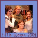 Thumbnail - SYE_LittleWomen6.jpg