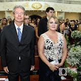 CAMILA E PAULO-168.jpg