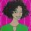Kay Svedin's profile photo
