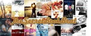 TheSecretBookBrat