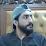 aqil abbasi's profile photo