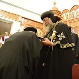H.H Pope Tawadros II Visit (2nd Album) - DSC_0302.JPG