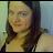 Amy Elizabeth avatar image