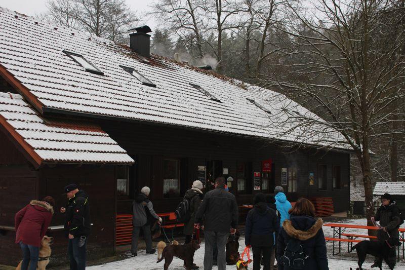 01. Januar 2016: Neujahrswanderung ins Waldnaabtal - IMG_1531.JPG
