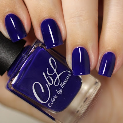Colors by Llarowe Love Me Some Blurple 1