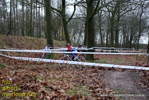 wielercross overloon 15-12-2013 (48).JPG
