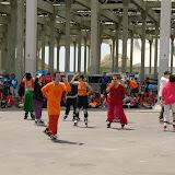 Festa de la bici i els patins 2009 - DSC05838.JPG