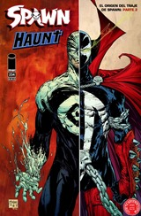 Spawn 234 (2013) (1920px) (Darkness-Empire) 001