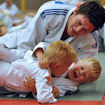 budofestival-judoclinic-danny-meeuwsen-2012_65.JPG
