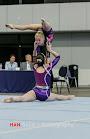 Han Balk Fantastic Gymnastics 2015-9460.jpg