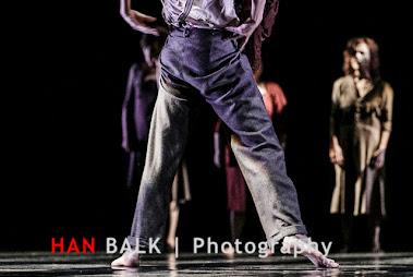 Han Balk Introdans TUTTI-7534.jpg