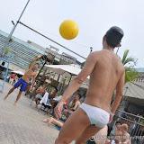 2012告別中正泳池派對照片精選