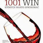 """Neil Beckett """"1001 win, których warto spróbować"""", Muza, Warszawa 2010.jpg"""