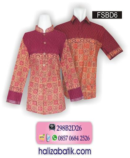 grosir batik pekalongan, toko baju online murah, beli baju online, batik murah