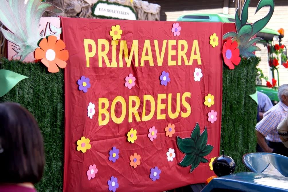 Batalla de Flors 11-05-11 - 20110511_502_Lleida_Batalla_de_Flors.jpg