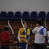 Trofeo Casciarri - DSC_6156.JPG