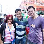 23072016-23072016_Feiradoeldorado30.jpg