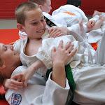 judomarathon_2012-04-14_028.JPG