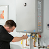 Heater Repair, Substitute & Maintenance