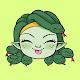 Monstrously Cute apk
