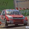 Circuito-da-Boavista-WTCC-2013-580.jpg