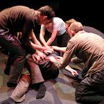 workshop theatersport ziezus.jpg