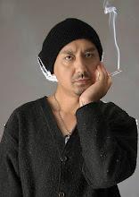 Yao Lu China Actor