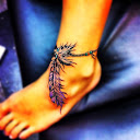 Feather-tattoo-design-idea28