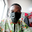 CHINWE IFEANYI's profile photo