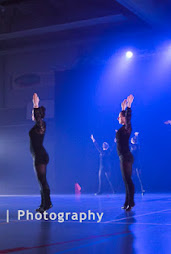 Han Balk Voorster Dansdag 2016-4671.jpg