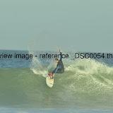 _DSC0054.thumb.jpg