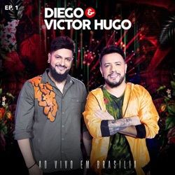 Capa Áudio – Diego e Victor Hugo Mp3 Grátis