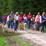 On Tour am Karches: 2015-05-12 - Karches%2B%252816%2529.JPG